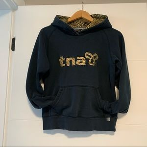 TNA | Pullover Hoodie
